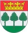 Das Kronshagener Wappen
