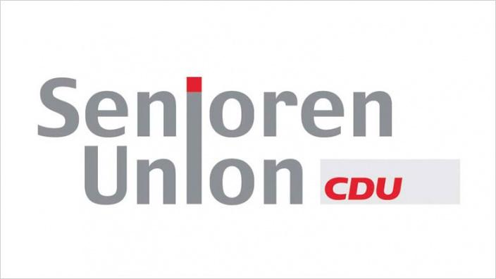 Senioren Union Kronshagen